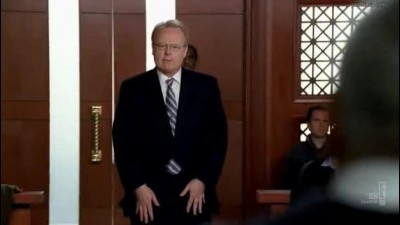 kauzy.z.bostonu.Boston.Legal.5x11-Team-TDK.avi (2)