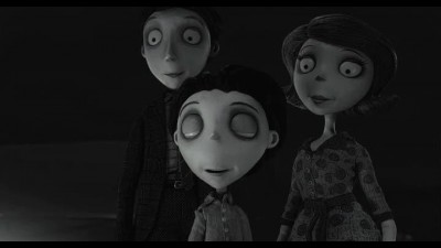 Frankenweenie-Domaci-mazlicek2012BDRip.XviD.CZ.by-DeeJay-Snoopy77.avi
