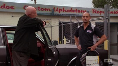 Better.Call.Saul.S02E02.HDTV.x264-KILLERS.mp4 (8)