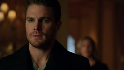 Arrow S02E14 TitCz.avi