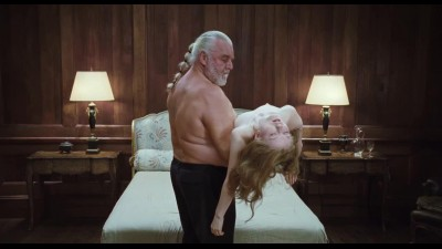 emily-browning-nude-scenes-j2t.mp4