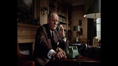 James Bond 03 - Goldfinger (1964).avi (7)