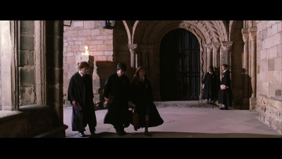 Náhled 2.-Harry-Potter--Tajemna-Komnata-1080p.mp4 (10)