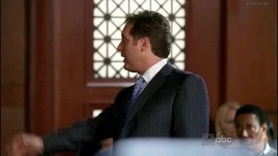 kauzy.z.bostonu.Boston.Legal.5x09-Team-TDK.avi