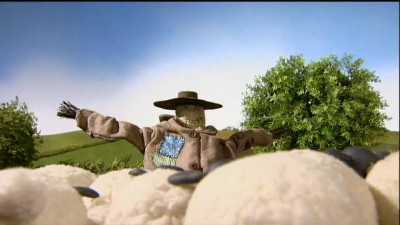 Shaun.The.Sheep.S01E08_Take.away.avi