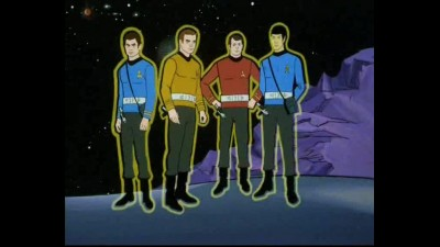 Náhled Star Trek The Animated Adventures 01 CZ Dub.avi (2)