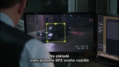 Person of Interest S05E03 CZ titulky by Adamek.avi