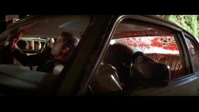 pulp-fiction-cz.avi (3)