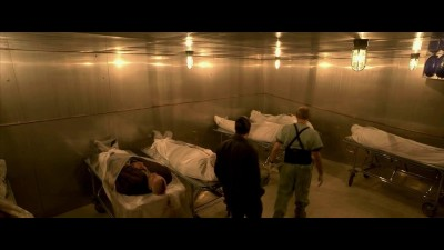 Collateral_2004_BRRip_x264-AAC-720p_CZ.mkv