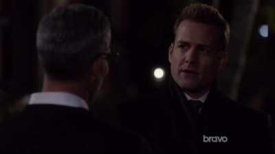Suits.S06E14.HDTV.x264-SVA.mkv