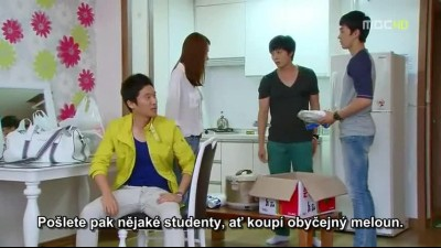 Heartstrings E09 CZ tit.avi