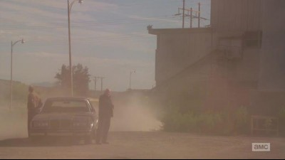 Better.Call.Saul.S02E02.HDTV.x264-Nicole.mp4