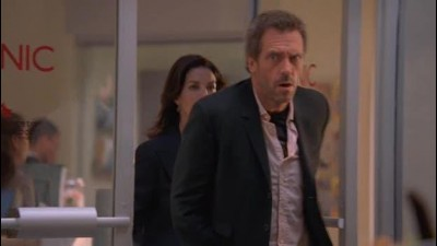Dr.-House-S02E08.avi