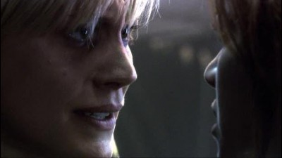 battlestar-galactica-cz-03x10-the-passage.avi