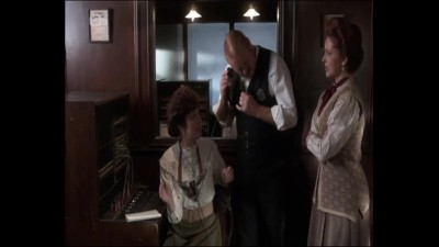 Murdoch_Mysteries_CZ_s06e13--Past na Murdocha.mp4