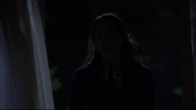 Pretty Little Liars S05E09 HDTV x264-LOL.mp4 (0)