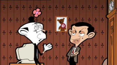 Mr.-Bean-animovaný---07-Mime-games.avi