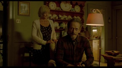 Wolves.2014.1080p.BluRay.x264.YIFY.mp4