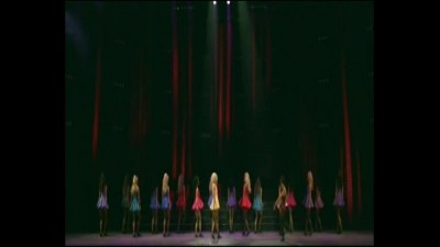 Lord of the Dance  2011.avi (5)