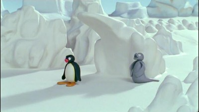 aaf-pingu.s05e05.pingu.wants.to.fly.dvdrip.xvid.avi