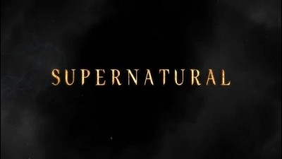 Supernatural.S11E20.HDTV.XviD-Nicole.avi