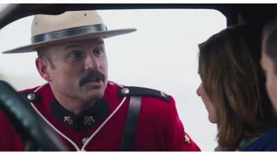 Superpoldové 2_Super Troopers 2_2018_titulky.CZ_1080p.HD.mkv