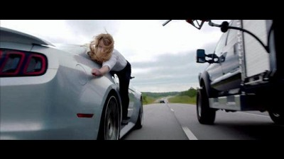 Need For Speed (2014) CZ Dabing.avi