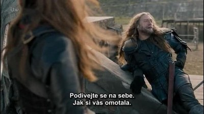 Beowulf-Return-to-the-Shieldlands-S01E12-CZ Titulky-Nicole.avi