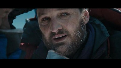 Everest   Everest   2015 BRrip CZdabing avi