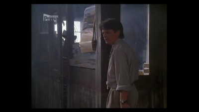 Doc Hollywood (1991).AVI