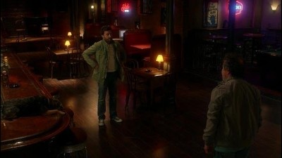 Supernatural.S11E20.HDTV.XviD-FUM.avi (4)