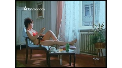 Nah esk celebrity CZ z TV - Jana Kasanova - Samorost 1983 01.mp4