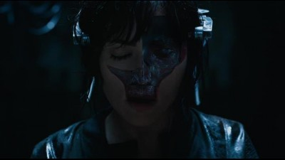 Ghost.in.the.Shell.2017.CZ.avi - DATATOR.cz