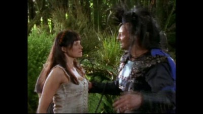 Xena S01E01 Sins Of The Past (CZ)(EN).avi