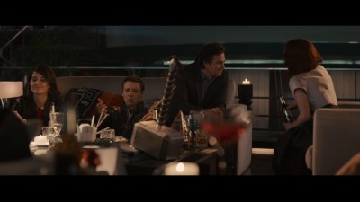 Avengers-Age-Of-Ultron-(2015-cz-dab-HD-1080p).mkv