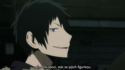 Durarara!! X2 - The Second Arc E12 CZ tit.mp4