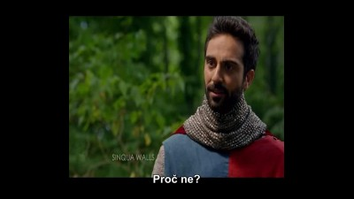 Once.Upon.a.Time.S05E01.cz tit - The Dark Swan.avi