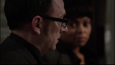 Lovci zlocincu - Person of Interest 2011 BRrip CZ dabing S02E08 - Til Death.avi (7)