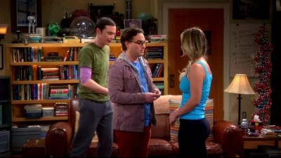 The.Big.Bang.Theory.S07E13.HDTV.x264-LOL.mp4