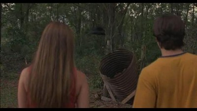 Jeepers Creepers 2001 Cz Dabing,horor,thriller.avi