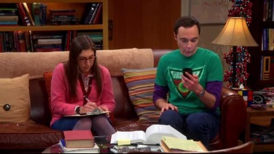 The.Big.Bang.Theory.S07E06.HDTV.x264-LOL.mp4