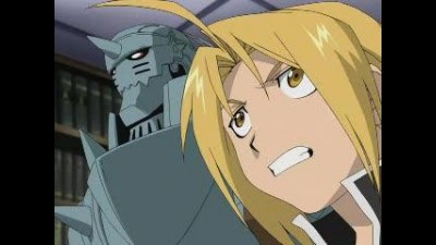 Fullmetal Alchemist 12_New.mp4