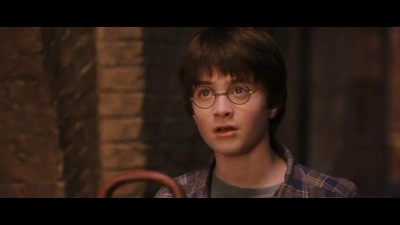 Harry Potter a Kámen mudrců (2001).avi (6)