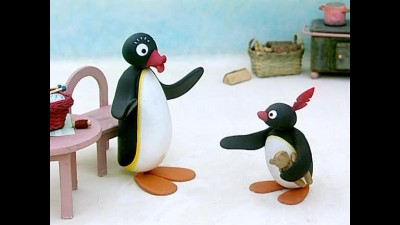 aaf-pingu.s04e22.pingu.and.the.doll.dvdrip.xvid.avi