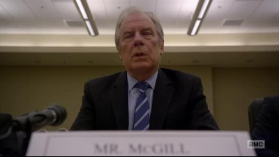 Better Call Saul S02E09 HDTV x264-KILLERS.mkv