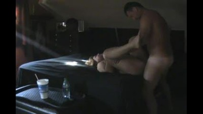 slut-wife-double-teamed-again.mp4