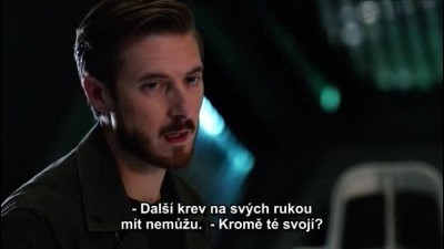 Legends of Tomorrow S01E03 CZ titulky by Adamek.avi