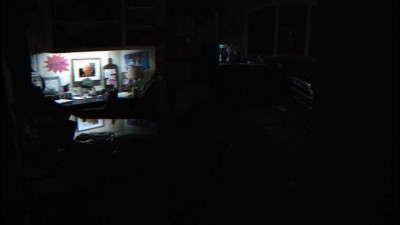 Paranormal Activity The Ghost Dimension (2015)CZ dabing,Horor.avi (6)