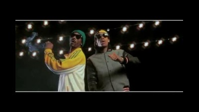 Náhled Snoop-Dogg---Wiz-Khalifa---Young,-Wild-and-Free-ft.-Bruno-Mars---YouTube_x264.mp4 (1)