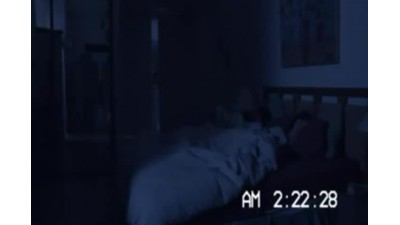 Paranormal Activity 3 (2011) CZ Dabing.avi